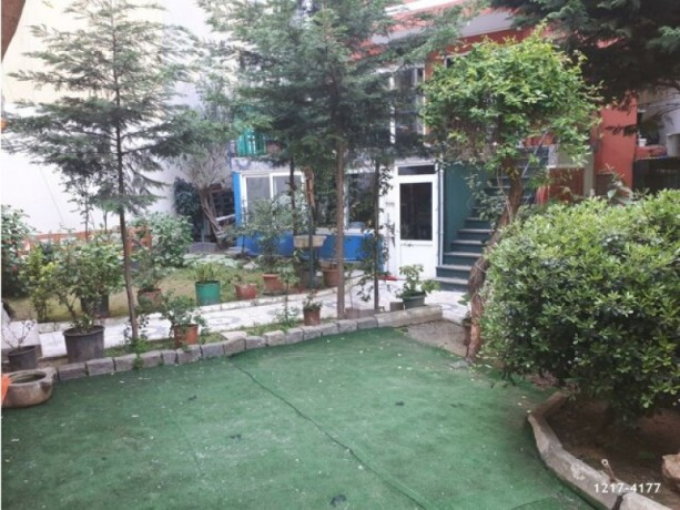 istanbul-besiktas-sinanpasa-rent-cafe-with-two-story-garden-in-poet-big-0