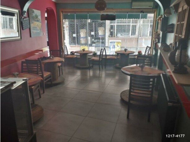 istanbul-besiktas-sinanpasa-rent-cafe-with-two-story-garden-in-poet-big-8
