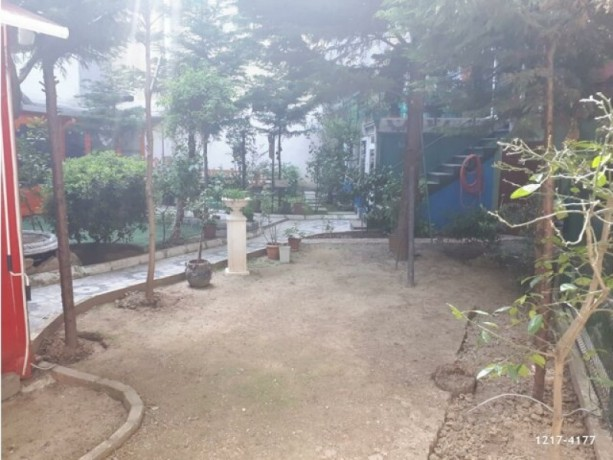 istanbul-besiktas-sinanpasa-rent-cafe-with-two-story-garden-in-poet-big-3