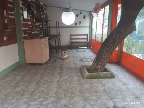 istanbul-besiktas-sinanpasa-rent-cafe-with-two-story-garden-in-poet-big-6