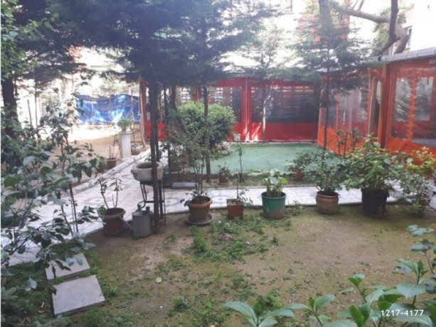 istanbul-besiktas-sinanpasa-rent-cafe-with-two-story-garden-in-poet-big-1