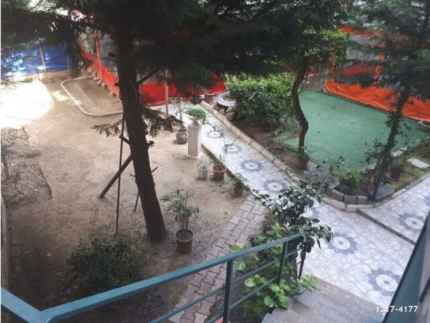 istanbul-besiktas-sinanpasa-rent-cafe-with-two-story-garden-in-poet-big-5