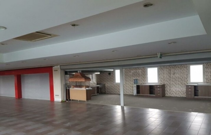istanbul-bagcilar-automall-gallerists-site-130m2-shop-for-rent-big-2