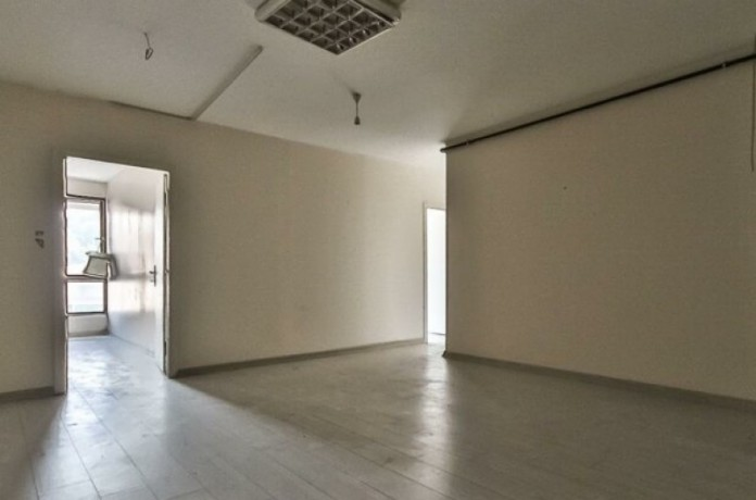 r-one-21-rental-office-with-parking-on-beyoglu-tepebasi-street-big-5