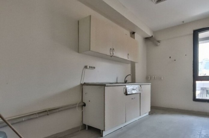 r-one-21-rental-office-with-parking-on-beyoglu-tepebasi-street-big-1