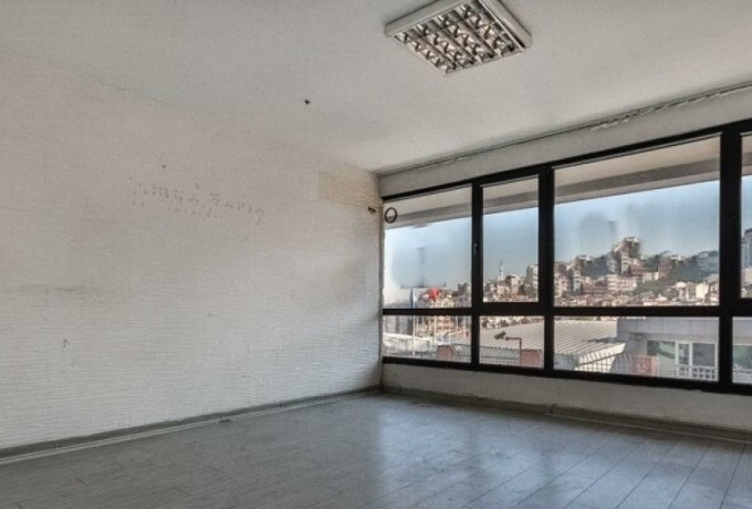 r-one-21-rental-office-with-parking-on-beyoglu-tepebasi-street-big-0
