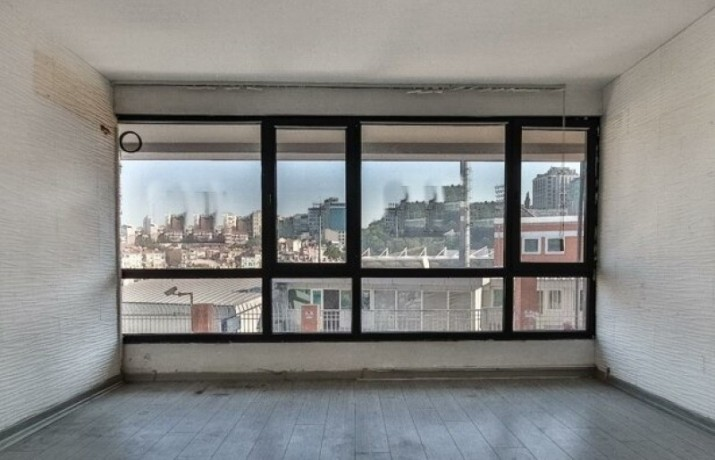 r-one-21-rental-office-with-parking-on-beyoglu-tepebasi-street-big-2