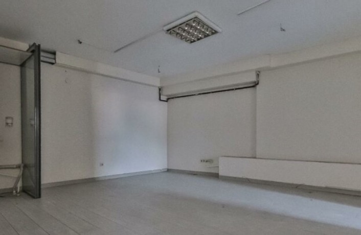 r-one-21-rental-office-with-parking-on-beyoglu-tepebasi-street-big-4