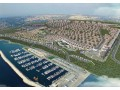 keles-holding-marina-houses-istanbul-30-down-24-month-payment-plan-small-0