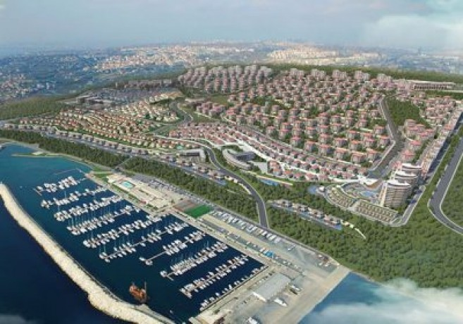 keles-holding-marina-houses-istanbul-30-down-24-month-payment-plan-big-0