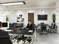 222m2-rental-office-floor-in-bomonti-business-center-small-5