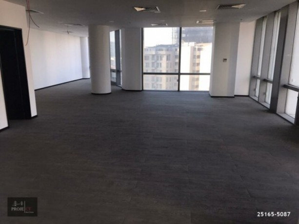 222m2-rental-office-floor-in-bomonti-business-center-big-6