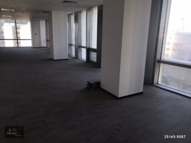 222m2-rental-office-floor-in-bomonti-business-center-big-3