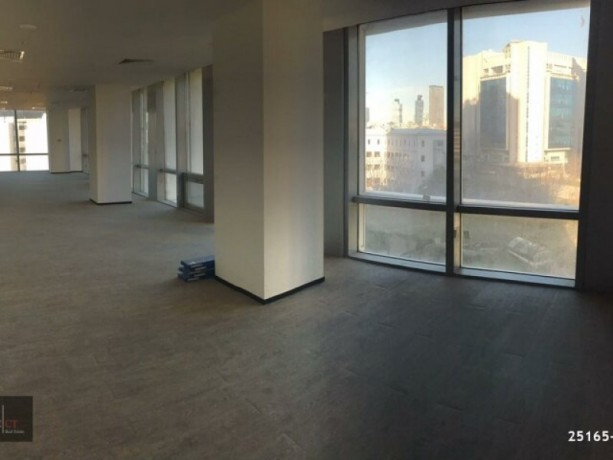 222m2-rental-office-floor-in-bomonti-business-center-big-2
