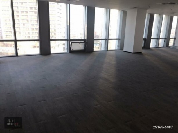 222m2-rental-office-floor-in-bomonti-business-center-big-1