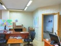 kavacik-central-location-150-m2-rental-plaza-office-floor-small-3
