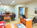 kavacik-central-location-150-m2-rental-plaza-office-floor-small-5
