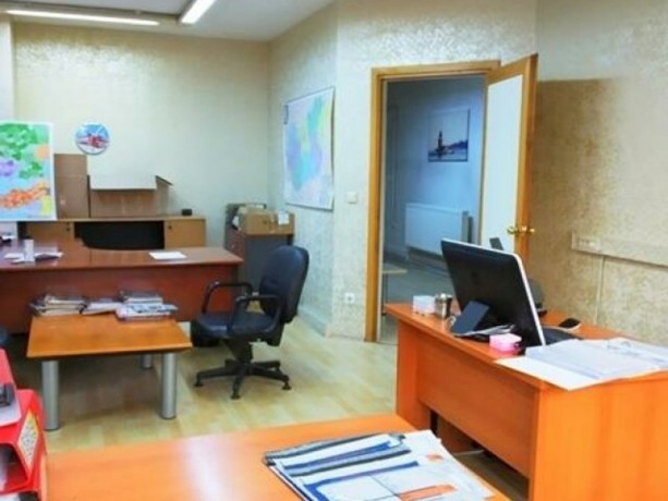 kavacik-central-location-150-m2-rental-plaza-office-floor-big-1