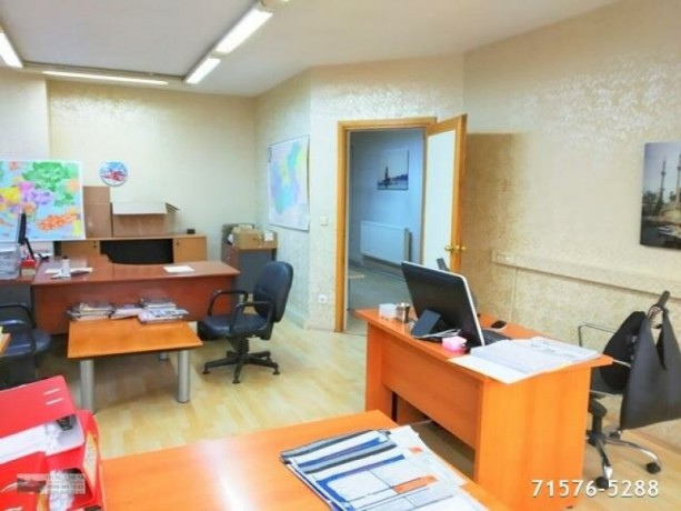 kavacik-central-location-150-m2-rental-plaza-office-floor-big-5