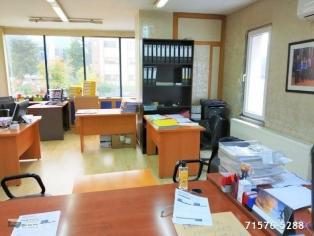 kavacik-central-location-150-m2-rental-plaza-office-floor-big-2