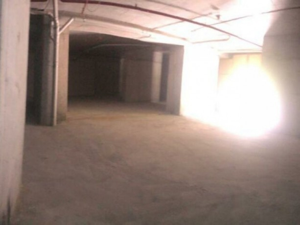 400-m2-cade-shop-for-rent-big-4