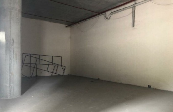 400-m2-cade-shop-for-rent-big-5