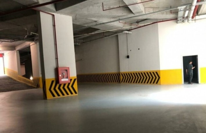 400-m2-cade-shop-for-rent-big-0