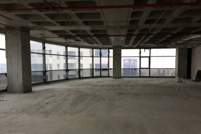 860-m2-office-for-rent-big-1