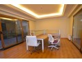 villa-in-a-clean-cost-free-site-for-rent-in-the-workplace-small-2