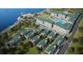 marina24-residences-istanbul-35-down-payment-36-months-installment-small-12