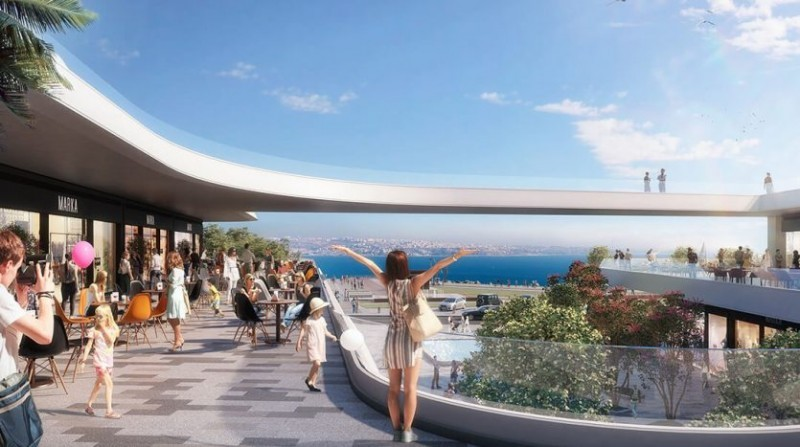 marina24-residences-istanbul-35-down-payment-36-months-installment-big-13