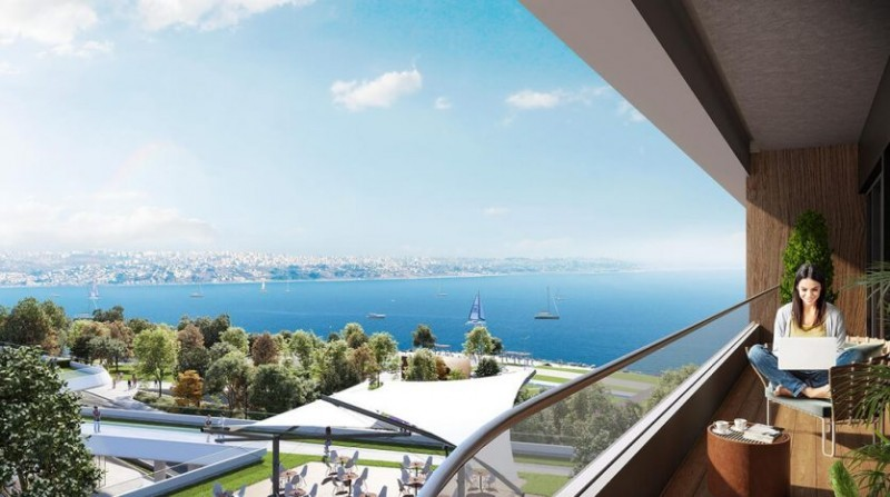 marina24-residences-istanbul-35-down-payment-36-months-installment-big-7