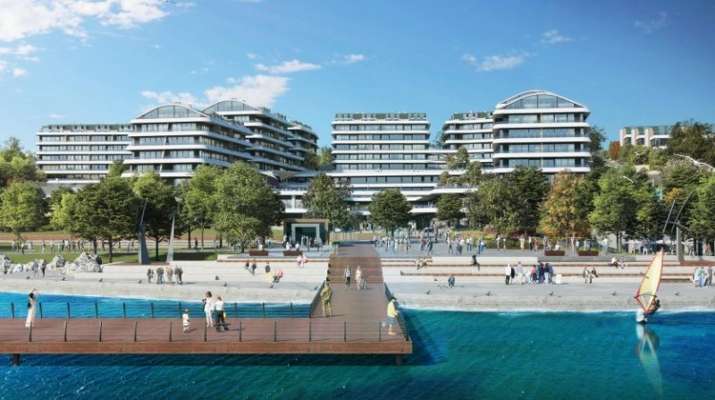 marina24-residences-istanbul-35-down-payment-36-months-installment-big-14