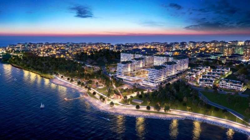marina24-residences-istanbul-35-down-payment-36-months-installment-big-1