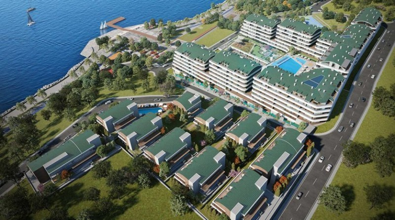 marina24-residences-istanbul-35-down-payment-36-months-installment-big-12