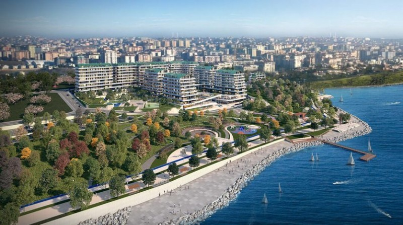 marina24-residences-istanbul-35-down-payment-36-months-installment-big-11