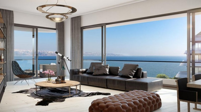 marina24-residences-istanbul-35-down-payment-36-months-installment-big-5