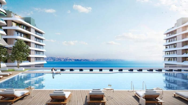 marina24-residences-istanbul-35-down-payment-36-months-installment-big-10