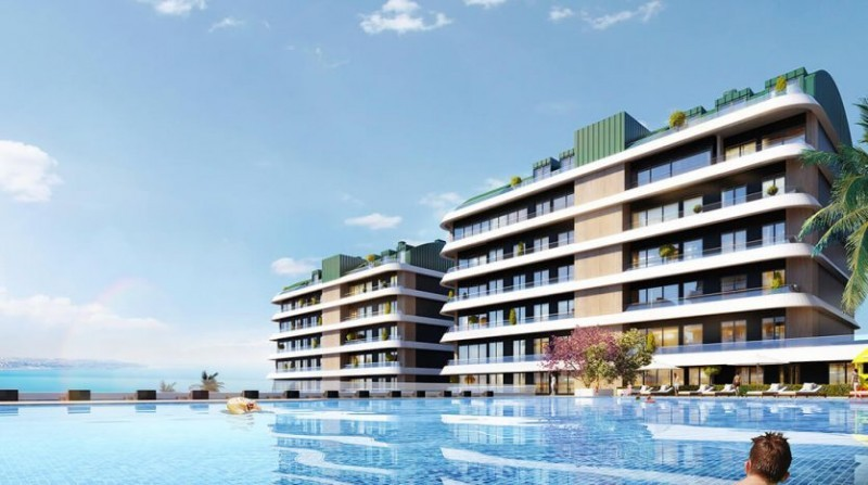 marina24-residences-istanbul-35-down-payment-36-months-installment-big-8