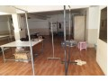 near-the-central-mosque-250m2-1floor-workplace-workshop-suitable-for-manufacturing-small-0