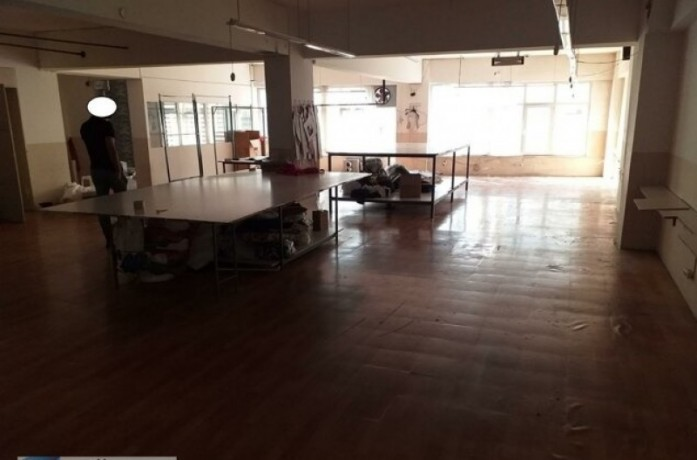 near-the-central-mosque-250m2-1floor-workplace-workshop-suitable-for-manufacturing-big-2