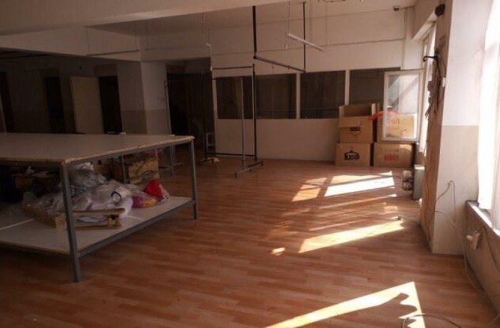 near-the-central-mosque-250m2-1floor-workplace-workshop-suitable-for-manufacturing-big-1