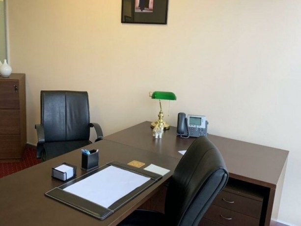 fully-equipped-12-m2-rental-office-in-levent-big-1