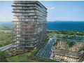 istanbul-seven-blue-residence-50-down-12-months-installments-small-5