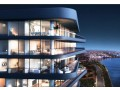 istanbul-seven-blue-residence-50-down-12-months-installments-small-2