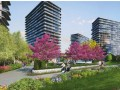 istanbul-seven-blue-residence-50-down-12-months-installments-small-7