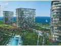 istanbul-seven-blue-residence-50-down-12-months-installments-small-6