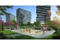istanbul-seven-blue-residence-50-down-12-months-installments-small-12