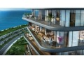 istanbul-seven-blue-residence-50-down-12-months-installments-small-14