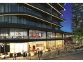istanbul-seven-blue-residence-50-down-12-months-installments-small-3